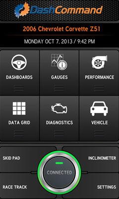 программа для Elv327 андроид скачать бесплатно - фото 9