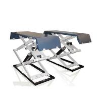 Velyen 4EE0300 - Подъемник ножничный короткий г/п 3500 кг