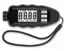 CARSYS DPM-816 Pro толщиномер покрытий