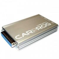 Электронный ключ для автомобиля