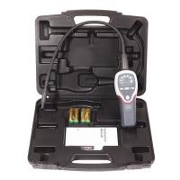 01.000.203 - Электронный детектор для определения утечек хладагента