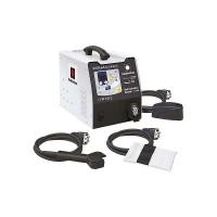HOT INDUCTION HEATER 2400 - Индукционный нагреватель