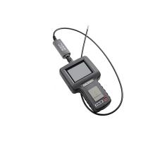 jProbe MX - Управляемый эндоскоп высокого разрешения