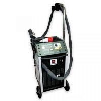 RHD POWERDUCTION 50 LG - Индукционный нагреватель