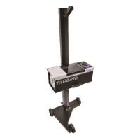 HBA35TFT/L2 - Прибор контроля и регулировки света фар