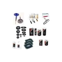Стартовый комплект расходных материалов для легкового шиномонтажа