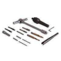 CT-0709 - Набор инструментов для дизеля VAG V6 TDI