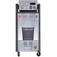 AC1000.15 - Автоматическая установка для заправки кондиционеров R1234yf