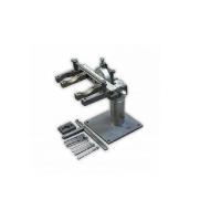 CT-N926 - Монтажный стенд для ТНВД