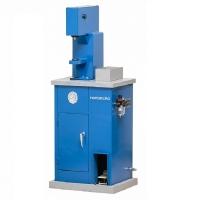 NR6 - Пневматический станок для заклепки тормозных колодок
