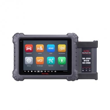 Autel MaxiSys MS909 мультимарочный сканер