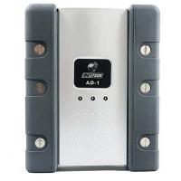AD-1 Universal scanner - мультимарочный автосканер
