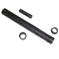 CT-A1036 - Оправки для замены шарнира из поворотного кулака Mercedes