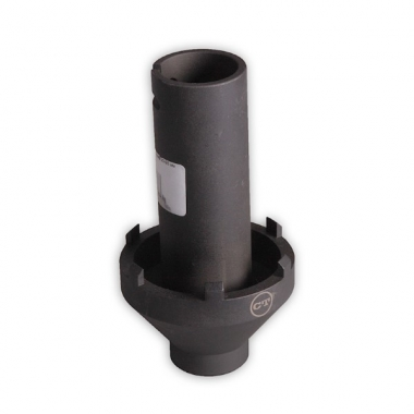 CT-1041A - Шестизубая головка 80-95 мм