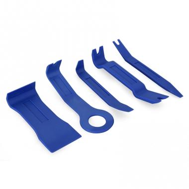 CT-1055 - Инструмент для снятия пластиковых обшивок