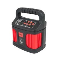 Fubag Cold Start 300/12 - Пуско-зарядное устройство