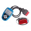 Quicklynks T35 Audi & VW - профессиональный сканер кодов для AUDI и Volkswagen