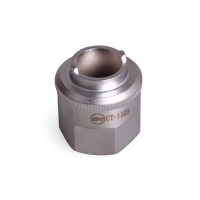 CT-1103 - Спецключ для пневмостоек Mercedes Benz
