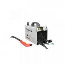 PLASMA 12 - Инверторный аппарат плазменной резки
