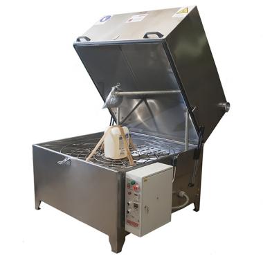 АМ1150 AK - автоматическая промывочная установка
