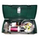 ГД-01 - Дымогенератор полный комплект