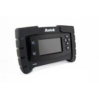 Autek IFIX-969 - Автомобильный сканер