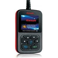 iCarsoft Scanner i909 – диагностический сканер для автомобилей Mitsubishi и Mazda