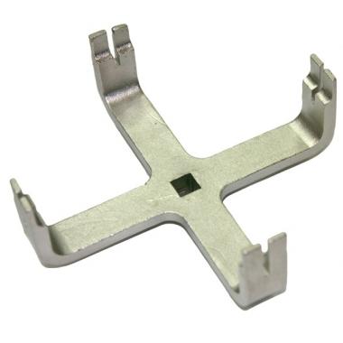 CT-1246 - Ключ крышки насоса BENZ W164