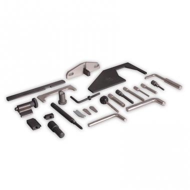 CT-1282 - Набор инструмента для FORD/MAZDA