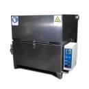 АМ1000 - автоматическая промывочная установка