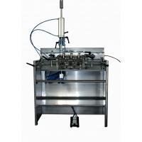PR900 - пневматический рассухариватель клапанов