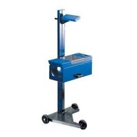 PH2084/D(OMA684D) - Прибор контроля и регулировки света фар