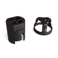 CT-1443A - Ключ топливного фильтра GM