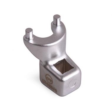 CT-1469-P6 - Ключ адаптер VAG T10234
