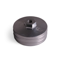 CT-1492-03 - Адаптер для заправки масла в АКПП VAG