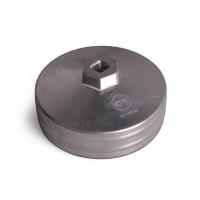 CT-1492-04 - Зубчатый ключ масляного фильтра VAG TDI