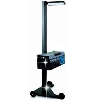 26D/L2 - Прибор контроля и регулировки света фар усиленный с неподвижной стойкой