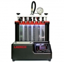 CNC 603 - Установка для тестирования и очистки форсунок