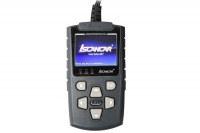 VAG MM-007 - Диагностический сканер для автомобилей VAG группы
