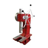 РК500 - пресс для кернения карданных валов