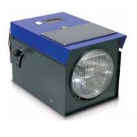 HBA9601 - Калибровочное устройство для приборов для регулировки света фар