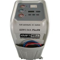 KRW134A PlusPR_set - Комплект для обслуживания кондиционеров на базе KRW134A PlusPR