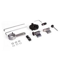 CT-1760 - Набор инструментов для установки ГРМ VAG 2.0 Diesel