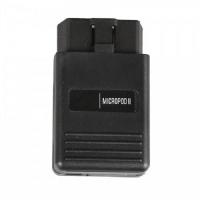 WiTech MicroPod 2 - Сканер для диагностики автомобилей Chrysler