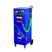NTS12 - Генератор азота 20 л/мин. мобильный