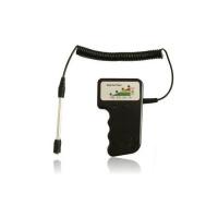 Brake fluid tester BFT-100 – тестер тормозной жидкости BFT-100