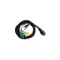 Диагностический разъем SD Connect— 4 pin