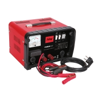 Fubag Force 220 - Пуско-зарядное устройство