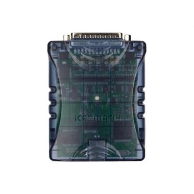 Сканматик 2 PRO - мультимарочный автомобильный сканер