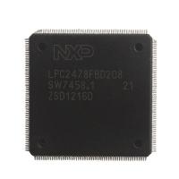 K-TAG ECU Repair Chip - новый чип для замены в программаторах K-TAG